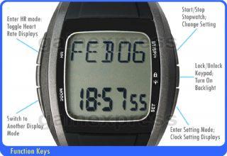 polar electro oy 0537 manual