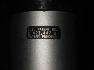 Anchor Audio Speaker Stand 3 7 Heavy Duty Aluminum Tube Model SS 550