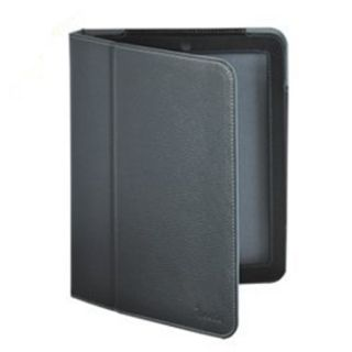 Genuine Top Grain Leather Case for HP Touchpad 9 7 Tablet