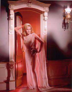 James Bond Girl Ursula Andress 4 for Texas