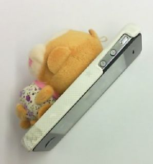 Design Hard Case Cover Fit Apple iPhone 4 Mobile Phone New UK