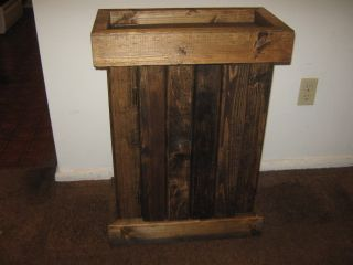1000 images about aquarium stand on pinterest for 29 gallon fish tank stand