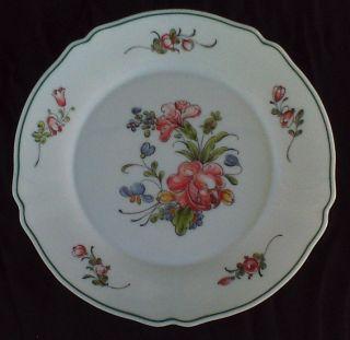 Arcopal France Provincial 10 3 8 Dinner Plate