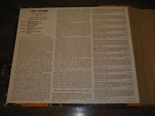 RARE 78 RPM Records Album Covers No Discs Pack 1