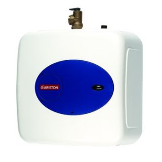 Bosch Ariston Point of Use Electric Mini Tank Water Heater GL4S NEW