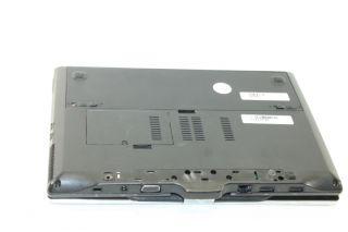 Not Working as Is Asus Eee PC T101MT Laptop Netbook