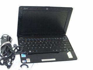 As Is Asus Eee PC 1005HA Laptop Netbook