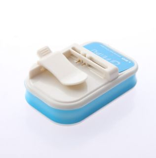 Universal Mobile Cell Phone Battery Wall Travel Charger for Samsung