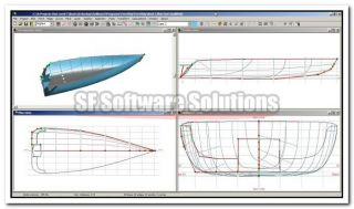 cad boat design software mac mng oma