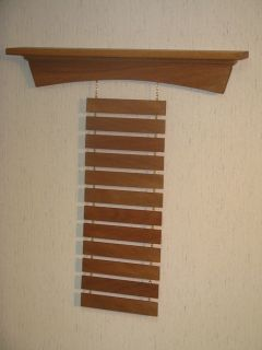 Personalized Walnut Martial Arts Shelf Belt Display Rack, Karate, Tae