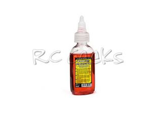 HPI Racing Nitro Car Engine Air Filter Oil 50ml 101910