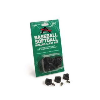 Athletic Specialties Baseball Softball Molded Polyurethane Replacement