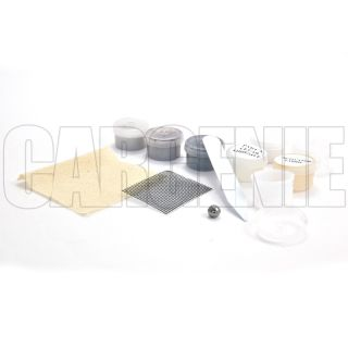 Car Seat Chair Cover Upholstery Fabric Material Carpet Tear Rip Repair