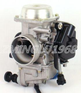 Honda ATV TRX 350ES TRX350ES Rancher 350 Carburetor Carb