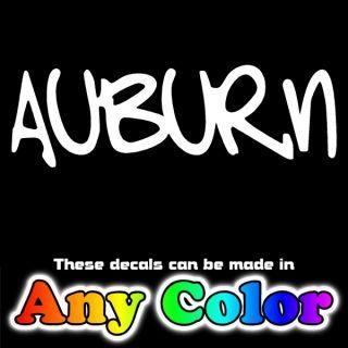 Auburn Text Pink Sparkle Ultra Metallic Glitter Film Bling Window