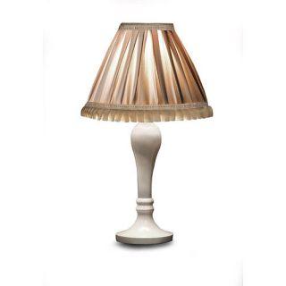 Babi Italia Luna Lamp Shade Baby Boy Girl Nursery Kids Room Lamp Shade