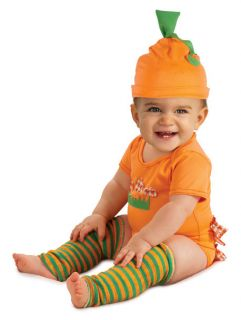 Onesie Set Kids Girls Boys Infant Baby Halloween Costume