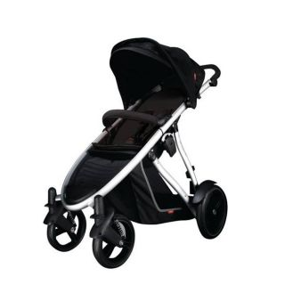 phil teds buggy