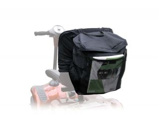 Drive Medical Power Scooter Nylon Carry Bag S5000 1