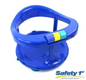 Safety 1st Baby Infant Bath Tub Ring Seat Chair. safety first 1st ...