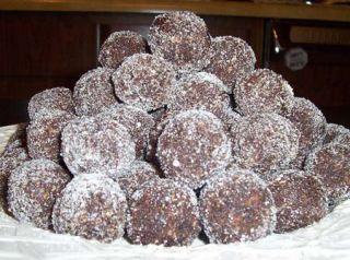 Arte de Dulces Y Caramelos Caseros Recetas En Ingles