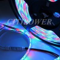 3528 300 LED Strip Light Flexible Car Auto Controller Dimmer