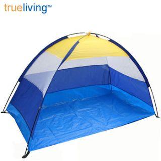 Trueliving Baby Kids Beach Cabana Tent Shelter 4JTNA10