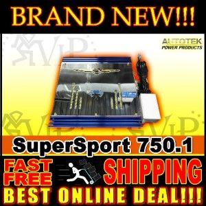 image  to us only blowout sale autotek super sport