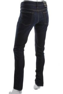 Citizens of Humanity New Avedon Blue Stretch Low Rise Skinny Jeans 30