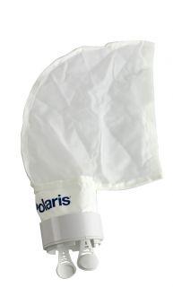 polaris k14 280 swimming pool cleaner sand silt bag brand new warranty