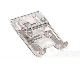 Buttonhole Presser Foot for Baby Lock Sewing Machine