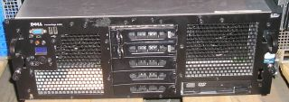 88 Dodge D150 Fuse Box as well 1976 Dodge Sportsman Wiring Diagram in addition Chrysler 200 Power Supply Wiring Diagram likewise 1976 Dodge Sportsman Wiring Diagram in addition Vans. on 1977 dodge tradesman wiring diagram