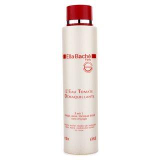 Ella Bache Tomato Micellar Water Make Up Remover 200ml Skincare