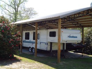 Pole barn 24x30x10 garage material list building plan for 24x40 garage kit