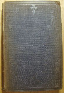 1861 Balzac Droll Stories French Book 425 Illustrations Gustave Dore
