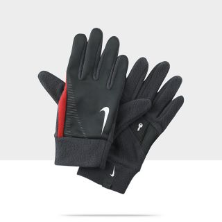 Nike Therma FIT Mens Running Gloves (Extra Large/1 Pair)