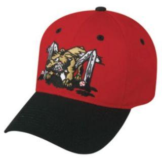 Batavia Muckdogs St Louis Cardinals A Minor League Licensed Baseball