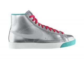 Nike Nike Blazer High LE Womens Shoe