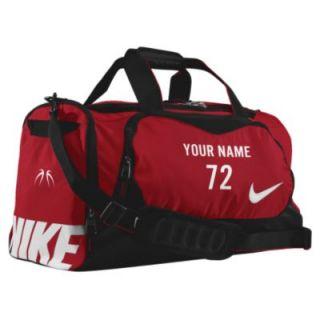 Nike Air Team iD Training Medium Duffel Bag