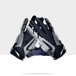 Nike Vapor Jet 20 NFL Cowboys Mens Football Gloves GF0101_090_B