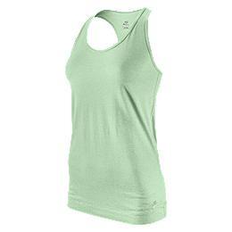 Nike Store España. Mujer Nike Sportswear Camisetas sin mangas