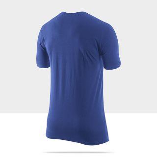 Nike SB Icon Mens T Shirt 480624_476_B