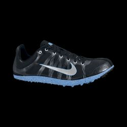 Nike Zoom Victory XC Unisex Track and Field Shoe