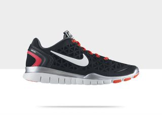 Nike Free TR Fit 2 Womens Training Shoes 487789_015_A