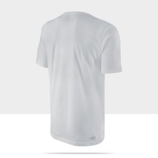 Nike Freedom 8211 Tee shirt pour Homme 506970_100_B
