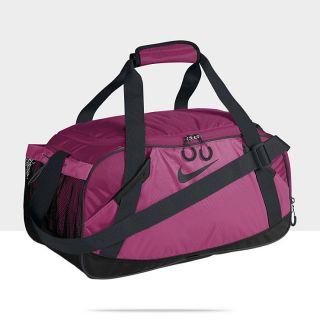 LIVESTRONG Varsity Girl 20 Medium Duffel Bag BA3155_606_A