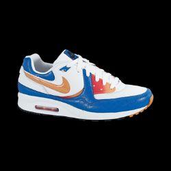 Nike Nike Air Max Light Mens Shoe