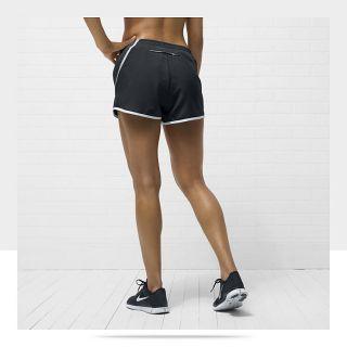 Nike Store España. Nike Twisted Tempo Pantalones cortos de running