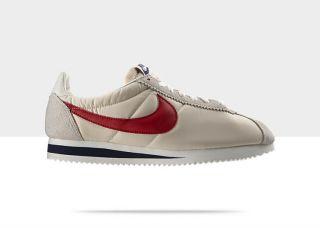 Nike Classic Cortez Vintage Mens Shoe 511456_100_A