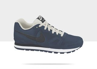 Zapatillas Nike Air Waffle Trainer Leather